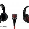 Deal: Ahorre en los auriculares de Sony y Beats