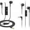 Encaja: Auriculares Sennheiser MM30i de $ 30 (50% descuento) en Amazon