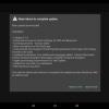 Dell Actualizaciones The Venue 8 7840 Para Android 5.1