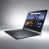 Dell Venue 10 7000 amplía su predecesor con una pantalla más grande, un accesorio de teclado, y un cilindro gigante En La Cara