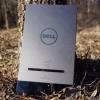 Dell Venue 8 7000 Android Tablet Comentario