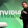 NVIDIA anuncia el Tegra 4i, y tristemente no tiene nada que ver con el Tegra 4