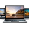 Fuentes de Digitimes: ventas Chromebook son bajos, podrían permanecer bajos durante otros dos años