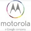 SmartWatch Motorola con pantalla flexible describe en nueva solicitud de patente