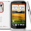 Dual-SIM HTC Desire V ya está disponible en la India