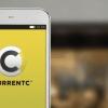 Las direcciones de correo robados de nuevo sistema de pago móvil, CurrentC