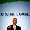 Eric Schmidt: más de 1,3 millones de dispositivos Android activados todos los días, 480 millones de usuarios