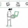 Director de privacidad de Google de continuar, será Android verán afectados?