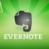 Evernote es hackeada, restablece las contraseñas de los 50 millones de usuarios