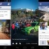 """Aplicación de Facebook para Android recibe """"Mensajes de voz"""" actualización y más"""