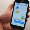 Facebook es dueño de tres de los cuatro principales aplicaciones utilizadas con más regularidad