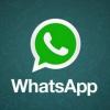 Facebook para comprar WhatsApp por $ 19 mil millones!