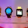 Si no se marcha: algunas razones por las smartwatches no han capturado en