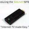 FAVI SmartStick utiliza Android 4.1Jelly Bean para traer de streaming a su HDTV [video]