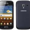 Samsung Galaxy Ace 3 cuenta con especificaciones de base filtrados a través de la supuesta prueba de referencia
