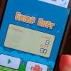 Creador Flappy Bird dice que lo tomó porque era demasiado adictivo