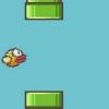 Creador de Flappy Bird cuenta con tres nuevos juegos en las obras, puede traer de vuelta Flappy Bird
