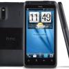 Freedompop lanza oficialmente el servicio telefónico gratuito, ofrece $ 99 HTC EVO Design como primer teléfono compatible