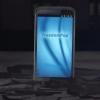 Freedompop pronto ofrecerá servicio gratuito de teléfono móvil, a partir finales de este verano