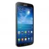 Samsung Galaxy Mega 6.3 tiene un precio Reino Unido