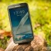 Galaxy Note 2 ventas top 5 millones en dos meses, según un informe