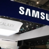 Samsung va a ir más grande, desvelar un teléfono 5.9 pulgadas este año