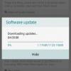 Galaxy Note 4 Y Nota Edge En US Cellular Reciba Android Lollipop