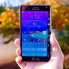 Galaxy Note Edge seguimiento: ¿vale la pena?