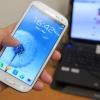 Galaxy S3 Android 4.3 actualización en espera, se confirma Samsung