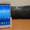 Galaxy S3 Android 4.3 Jelly Bean actualización causa problemas de rendimiento y de la batería, se puede poner en espera
