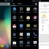 Galaxy S3 Jelly Bean (AOSP) disponibles, al menos para la versión internacional GT-I9300