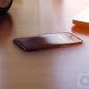 Galaxy S4 fecha de lanzamiento fijada para mediados de abril, 'Altius' para ofrecer carga inalámbrica, batería de 2600mAh