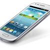 Samsung Galaxy S3 Mini ya está disponible para su compra en el Reino Unido
