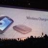Rumor: Kit de carga Galaxy S3 Wireless para retrasarse hasta septiembre?