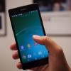 Galaxy S5 o Xperia Z2: ¿cuál es el mejor dispositivo Android del momento?