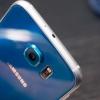 Galaxy S6 y S6 borde Hands-On: Este es el mejor teléfono Android Cualquier persona ha construido nunca