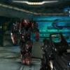 Gameloft Ediciones N.O.V.A. 3 Libertad Edition, una versión libre de N.O.V.A. 3 Con Anuncios Y Sin Compras In-App