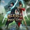 Nuevo MMORPG Order & Chaos 2 de Gameloft: Redención en breve a Android