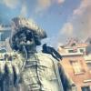 Gameloft se burla de Modern Combat 5 con nuevo trailer