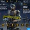 Gameloft Para Hacer Modern Combat 5-To-Play Gratis En Próxima actualización