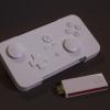 GameStick: una consola de juegos para Android ultraportátil
