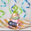 Obtener un alquiler de películas gratuito de Google para celebrar el segundo cumpleaños de Chromecast