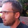 Google Glass se actualiza para hacer viñetas, vídeos de YouTube parte de su experiencia