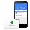 """Google quiere lanzar """"revivido"""" versión de la cartera en Google I / O - WSJ"""