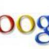 Google anuncia Chrome OS para netbooks. No hay amor para Android?