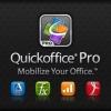 Google compra QuickOffice para mejorar Google Docs en dispositivos móviles