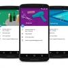 Google Calendar Obtiene un conjunto de nuevas ilustraciones para acompañar eventos en 30 idiomas