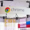 Aplicaciones de Google Chrome para Android pueden ver versión beta en enero
