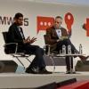 "Google confirma ""Pay Android"" API en las obras"