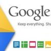 Suite de Google Docs actualiza con algunas nuevas características útiles